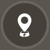 ico_maps_bn
