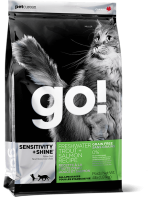 go-cat-ss-freshwater