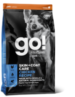 GO-Dog_NavImage_WithMealMixer copie