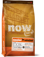 now-dog-senior