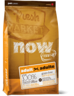 now-dogs-adult-e1463389593107